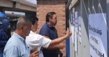Học sinh nghỉ dịch vẫn mất 3 triệu đồng/ngày: Nhà trường phản hồi phụ huynh