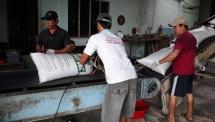 """Thị trường lúa gạo hết """"đóng băng"""": Thực tế đầy băn khoăn"""