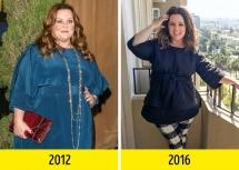 9 sai lầm về chế độ ăn uống khiến càng cố giảm cân lại càng tăng cân