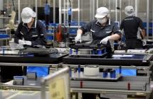 Panasonic đóng nhà máy ở Thái Lan, chuyển sản xuất sang Việt Nam