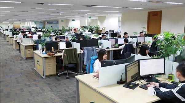 """Hệ thống giám sát an ninh mạng duy nhất """"Make in Vietnam"""" đạt giải Sao Khuê 2020"""