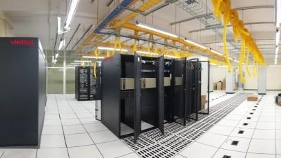 Viettel vận hành hệ thống tính toán hiệu năng cao, chủ lực thực hiện chiến lược quốc gia về AI