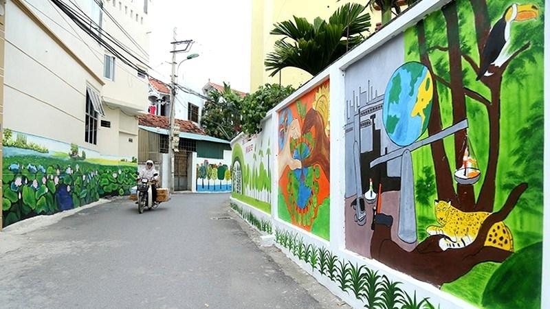"""Hà Nội xây dựng xã Nông thôn mới """"kiểu mẫu Thủ đô"""" ứng dụng công nghệ thông minh"""