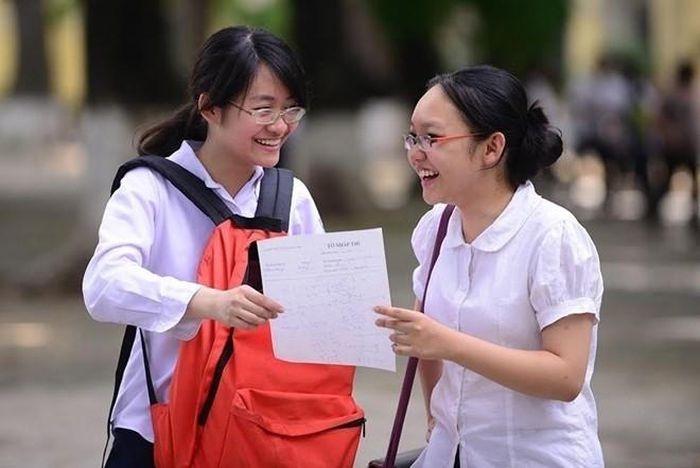 Hầu hết các trường tư thục xét học bạ để tuyển sinh lớp 10
