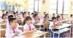 Học sinh Hà Nội nghỉ hè sớm nhưng chưa kiểm tra học kỳ II
