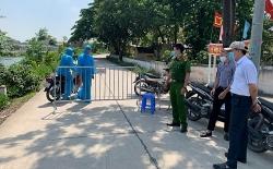 Hà Nội yêu cầu người về từ Đà Nẵng cách ly tại nhà 21 ngày, xét nghiệm Covid-19
