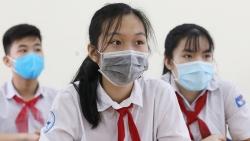 Hà Nội công bố chi tiết số lượng học sinh dự tuyển vào lớp 10 từng trường