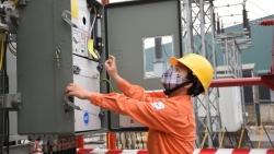 Đề xuất giảm giá điện đợt 3: Giải pháp thiết thực hỗ trợ người dân và doanh nghiệp