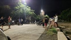 Quảng Bình: Nhà máy xi măng Sông Gianh còn hành dân đến bao giờ?