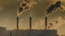 7 triệu người chết sớm vì ô nhiễm không khí