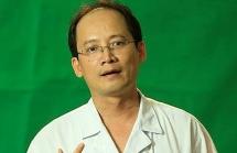 Bác sĩ BV Bạch Mai hé lộ 4 nguyên nhân bất ngờ khiến gan nhiễm mỡ