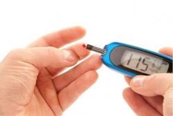 7 dấu hiệu của tiền tiểu đường bạn không nên bỏ qua