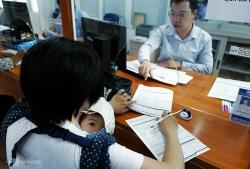 muot mo hoi lam thu tuc nhan tro cap that nghiep