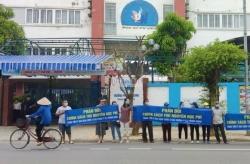 Nghệ An: Phụ huynh phản đối học phí online, đề nghị Sở GD-ĐT phân xử