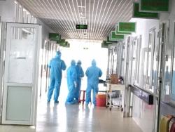 Vì sao bệnh bạch hầu bùng phát tại Đắk Nông?