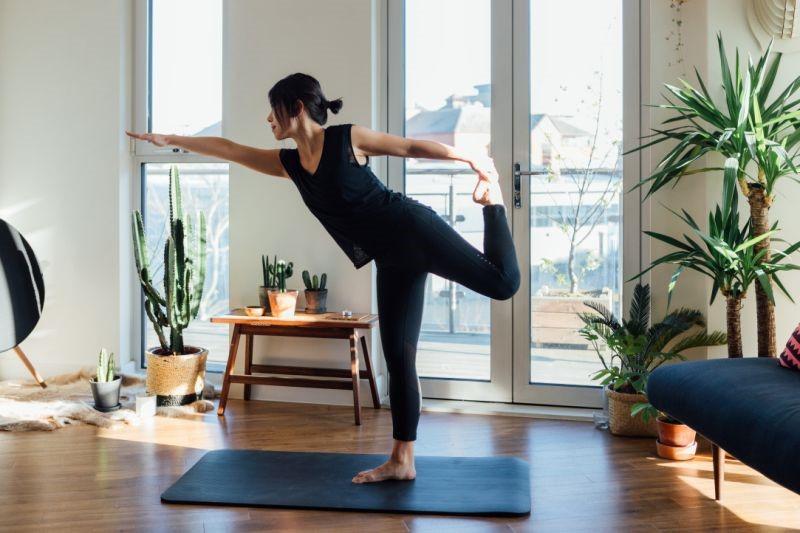 yoga lieu phap huu hieu lam diu nhung con dau nua dau