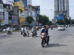 Giá bất động sản tại thành phố Hà Nội đang cao như thế nào?