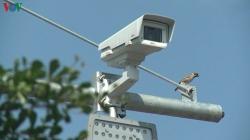 Lắp 110 camera để xử phạt nguội trên cao tốc Hà Nội- Lào Cai