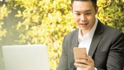 Cài App dễ dàng, nhận muôn vàn ưu đãi từ BAC A BANK