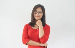 Cô giáo tốp 10 giáo viên toàn cầu trúng cử đại biểu Quốc hội