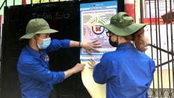 Dấu ấn nổi bật trong công tác Đoàn quận Hoàng Mai 6 tháng đầu năm 2021