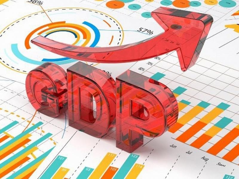 Dịch Covid-19 diễn biến phức tạp, GDP quý II/2021 vẫn tăng 6,61%