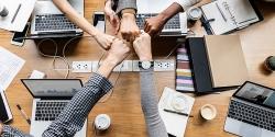Nửa đầu 2021, số doanh nghiệp mới gia nhập thị trường tăng