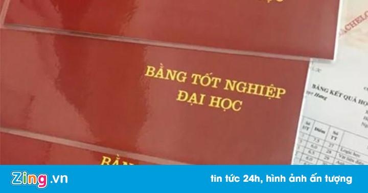 xa hoi chua the cong nhan bang chinh quy va tai chuc ngang nhau