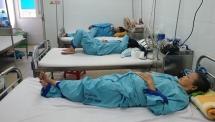 Đà Nẵng thành lập các đội phòng chống dịch sốt xuất huyết
