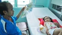 Bệnh viện công sẽ có giường dịch vụ giá 4 triệu một ngày