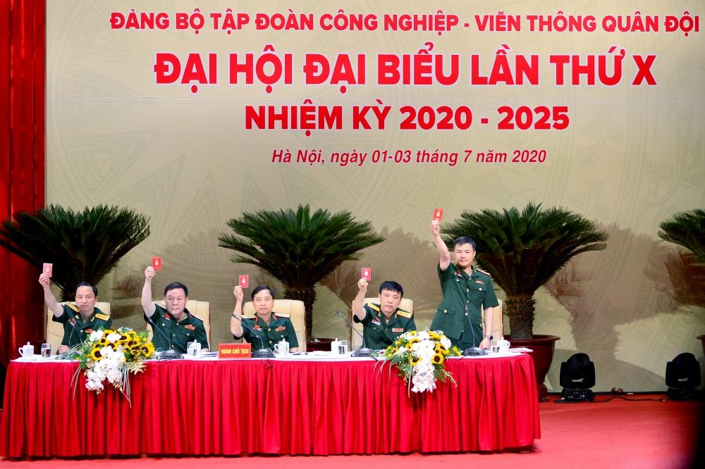 5 nam viettel tao ra 12 trieu ty dong tuong duong ngan sach viet nam nam 2019 1