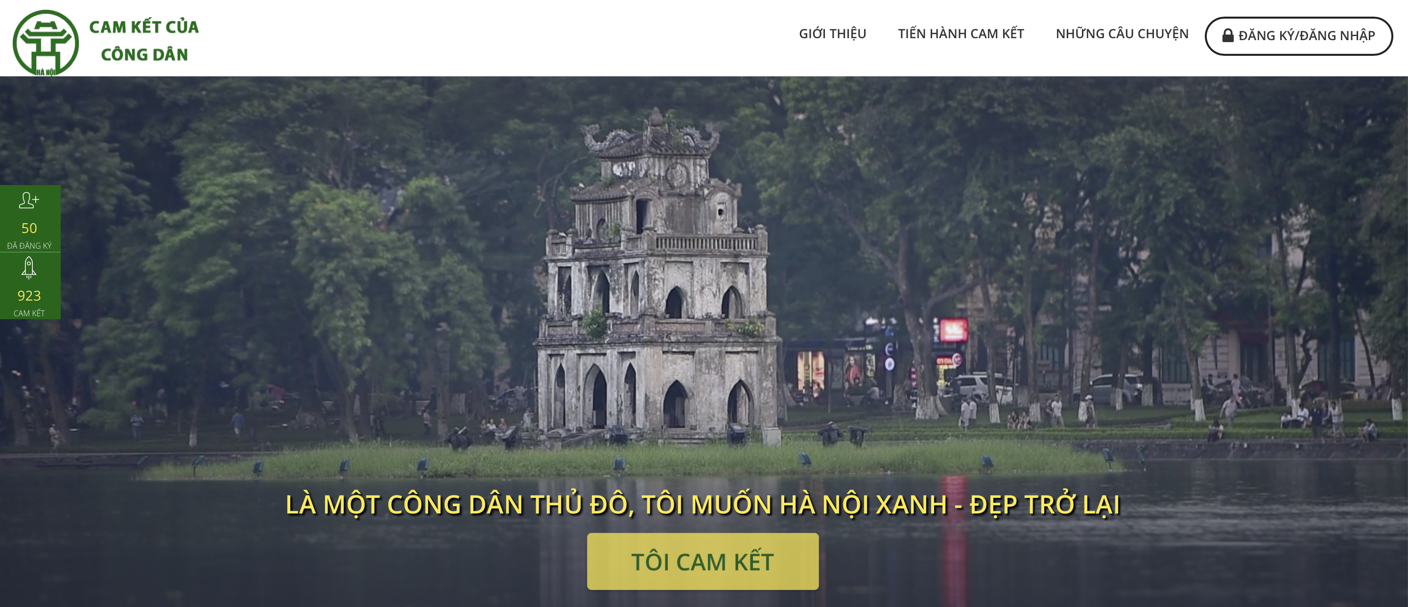 nguoi ha noi van con dot hon 15000 bep than to ong moi ngay