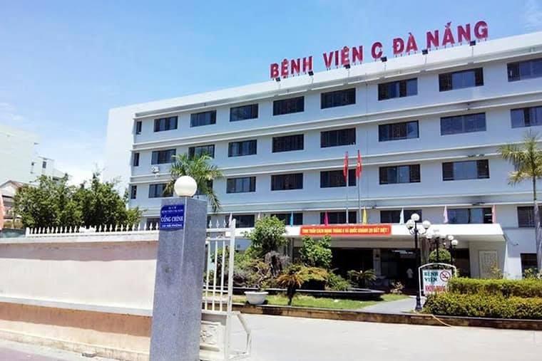 Ca nghi mắc Covid-19 trong cộng đồng tại Đà Nẵng, mẫu xét nghiệm lần 3 dương tính