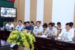 """""""Chia lửa"""" cho Đà Nẵng trong điều trị bệnh nhân COVID-19, siết chặt phòng dịch ở các cơ sở y tế toàn quốc"""