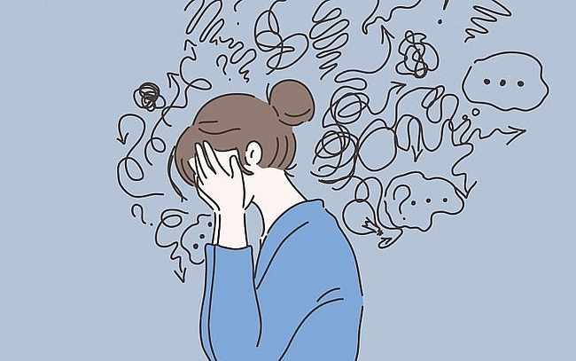 4 cách thoát stress giữa đại dịch Covid-19