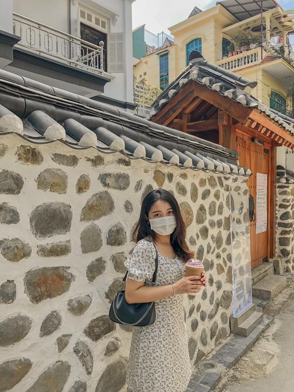 Check-in Hà Nội sau những ngày giãn cách: 3 địa điểm hot nhất