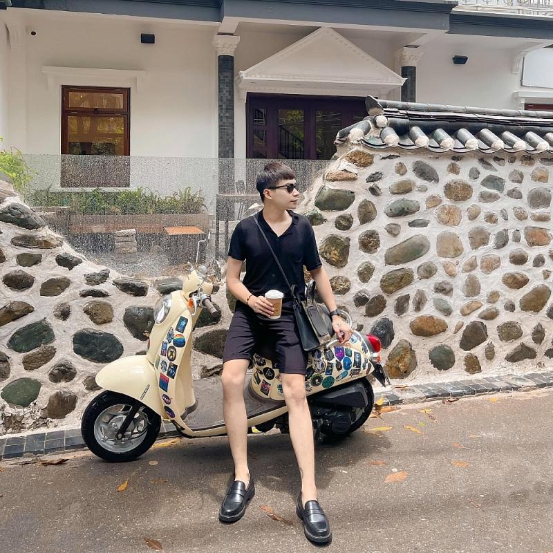 Check in Hà Nội sau những ngày giãn cách: 3 địa điểm hot nhất