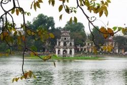 Phát triển công nghiệp văn hóa để bảo tồn di sản Thăng Long