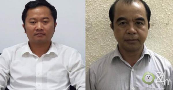 Hiệu trưởng trường đại học Đông Đô bị bắt: Bộ GD-ĐT nói gì?