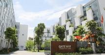 gateway sakura montessori va tham vong he sinh thai giao duc cua edufit group
