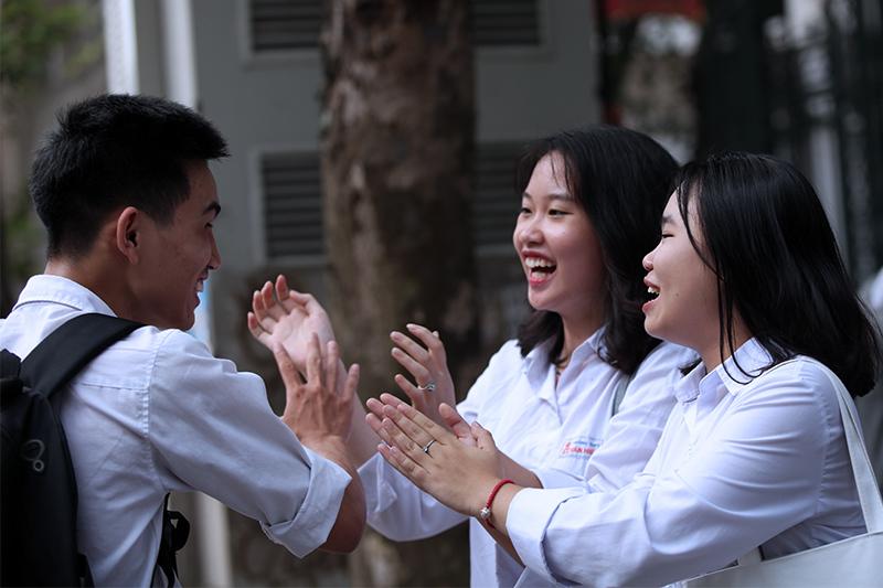 canh sat mat ngoi top dau nganh y nhuong cho khoa hoc may tinh