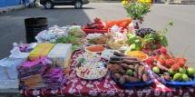 Bài cúng Rằm tháng 7 theo Văn khấn cổ truyền Việt Nam