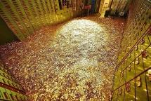 gia vang hom nay 268 chien tranh thuong mai day vang tang nhu hoa tien