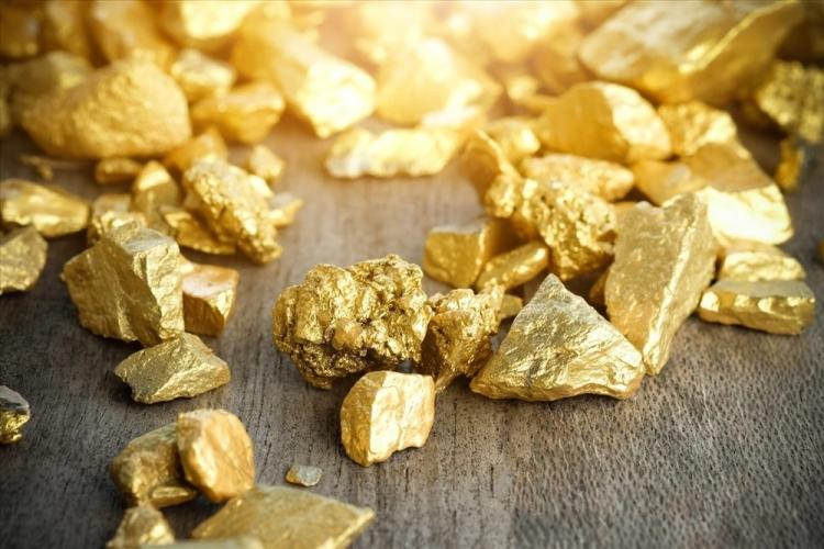 Giá vàng hôm nay (29/8): Vàng vẫn có dư địa để tăng cao hơn nữa
