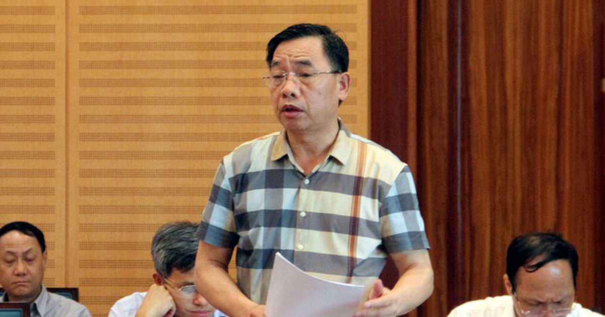 Ca Covid-19 mới từng test nhanh âm tính, Giám đốc Sở Y tế Hà Nội nói gì?