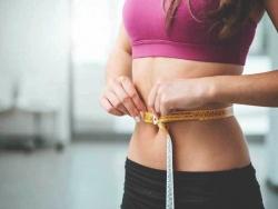 5 thói quen đơn giản buổi sáng giúp bạn giảm cân nhanh chóng