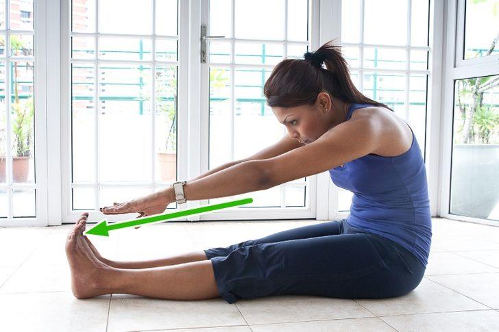 Cơ gân kheo nằm ở mặt sau của đùi và có nhiệm vụ uốn cong và gập đầu gối của chúng ta. Điều trị đúng cách, ngăn ngừa và giảm đau lưng dưới.