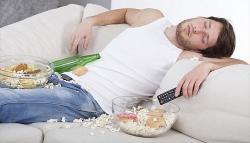 10 thói quen trong ăn uống gây hại cho sức khỏe