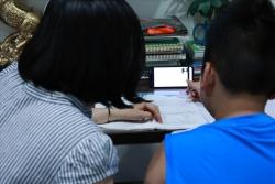 Cần đổi mới phương pháp kiểm tra đánh giá để tránh làm học sinh tổn thương