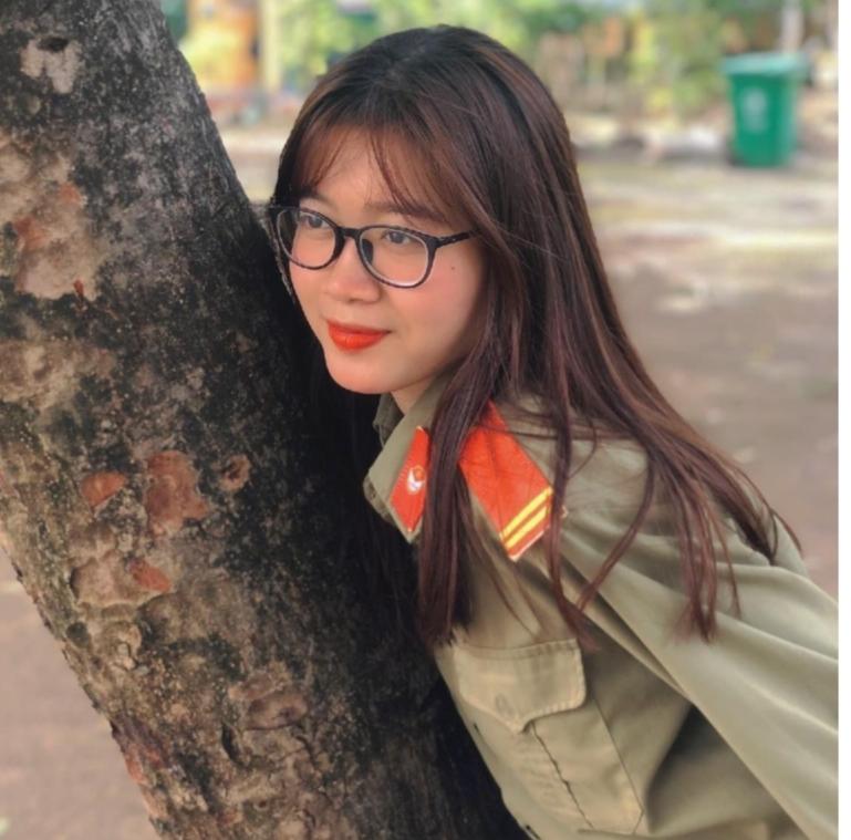 Lê Trang Linh